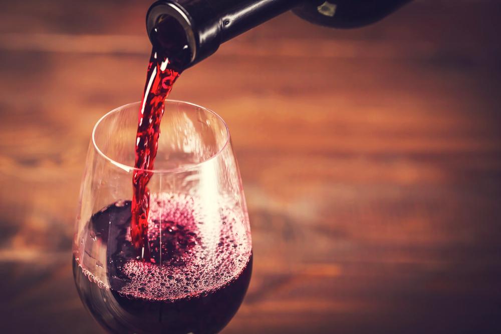 Oh! Afinal nem todo vinho se torna melhor com o tempo