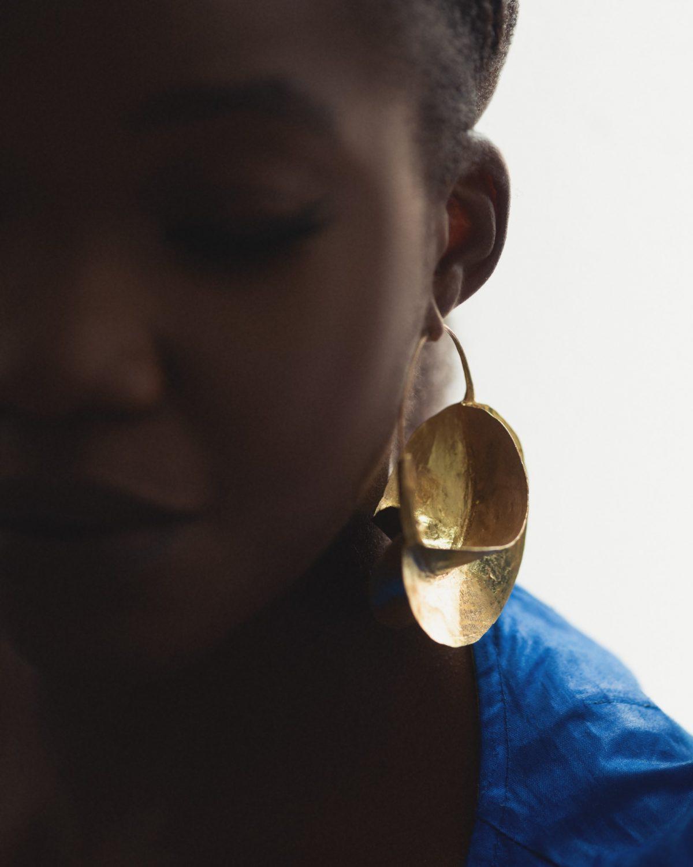 Conheça a coleção Mbawa que será lançada amanhã
