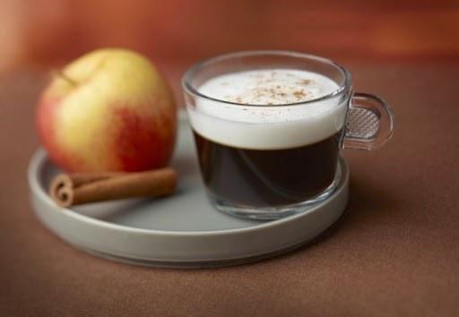 Combate à sonolência: a maçã é melhor que o café