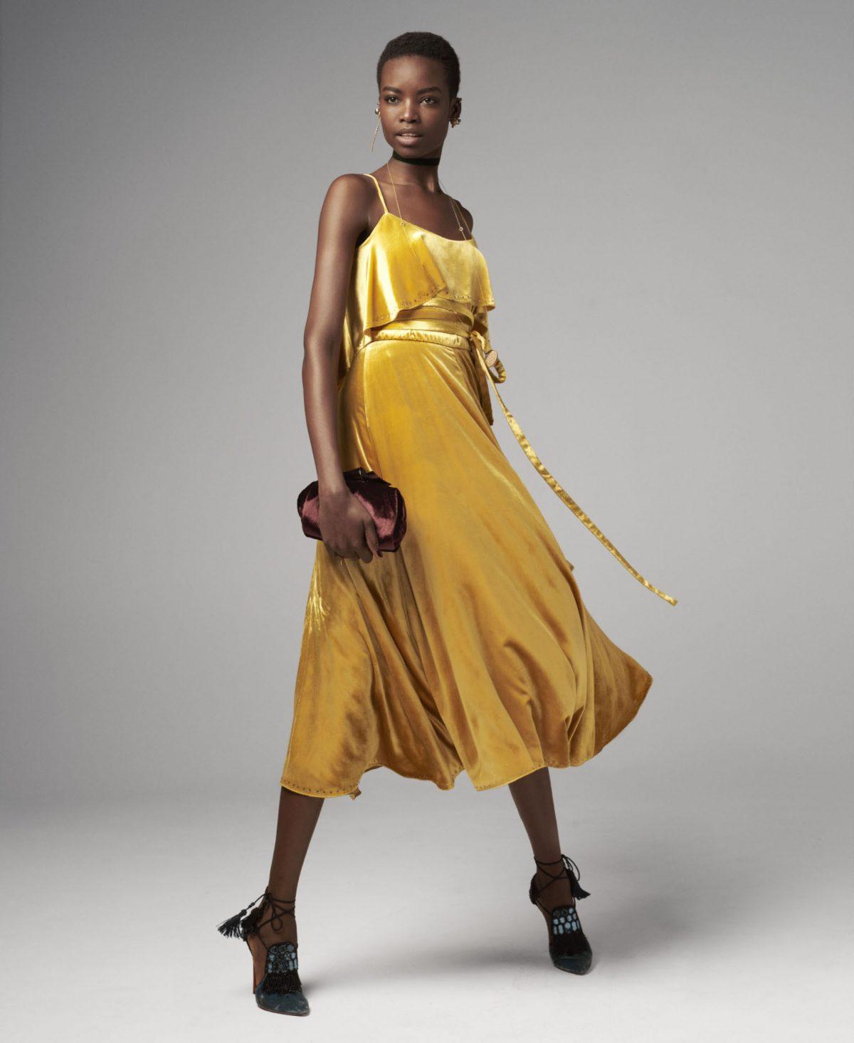 Quer lançar a sua carreira no mundo da moda?