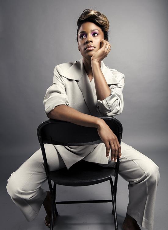 Stela de Carvalho: o futuro é feminino