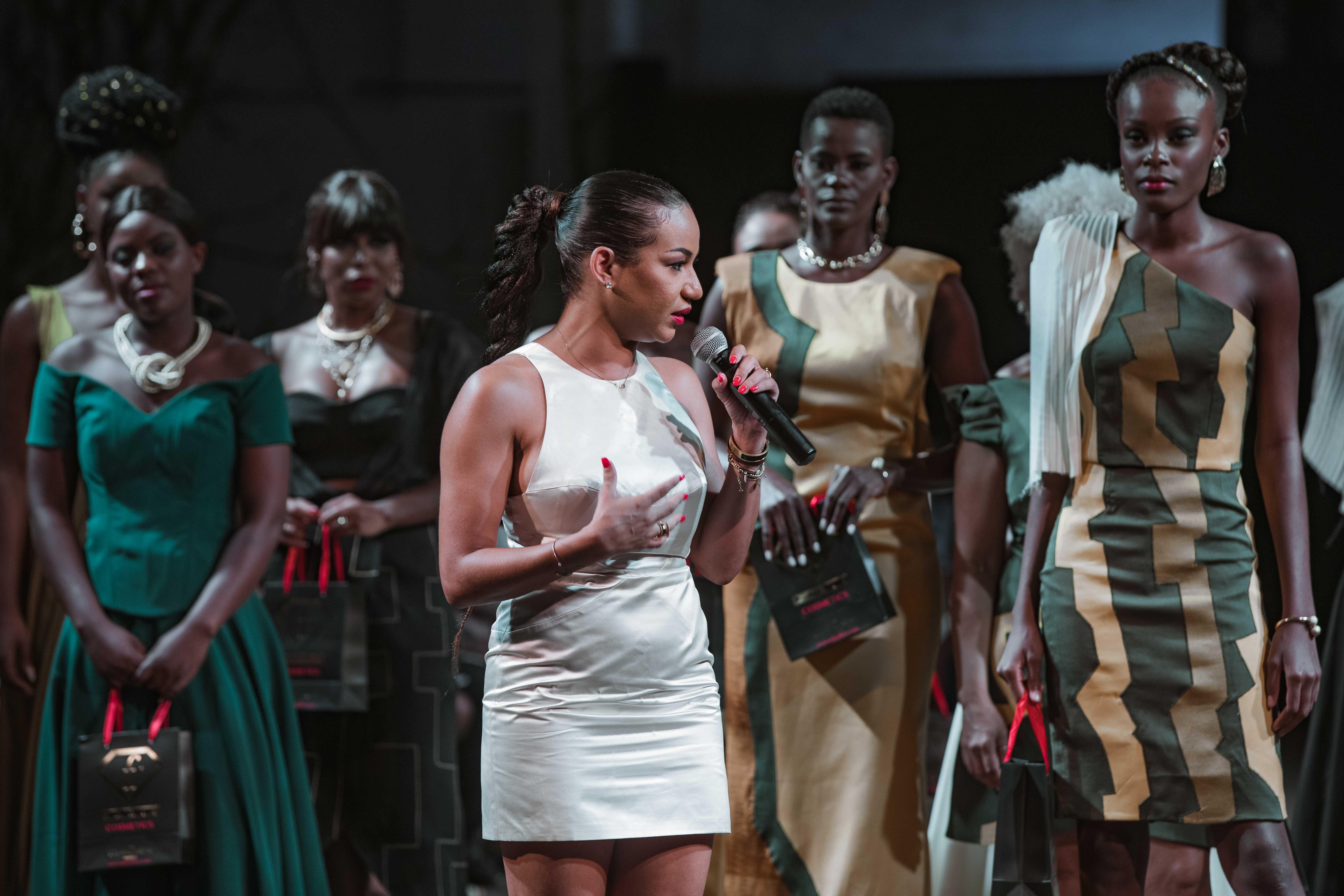 Solo by Rose Palhares: uma coleção que celebra a terra e homenageia a emancipação feminina