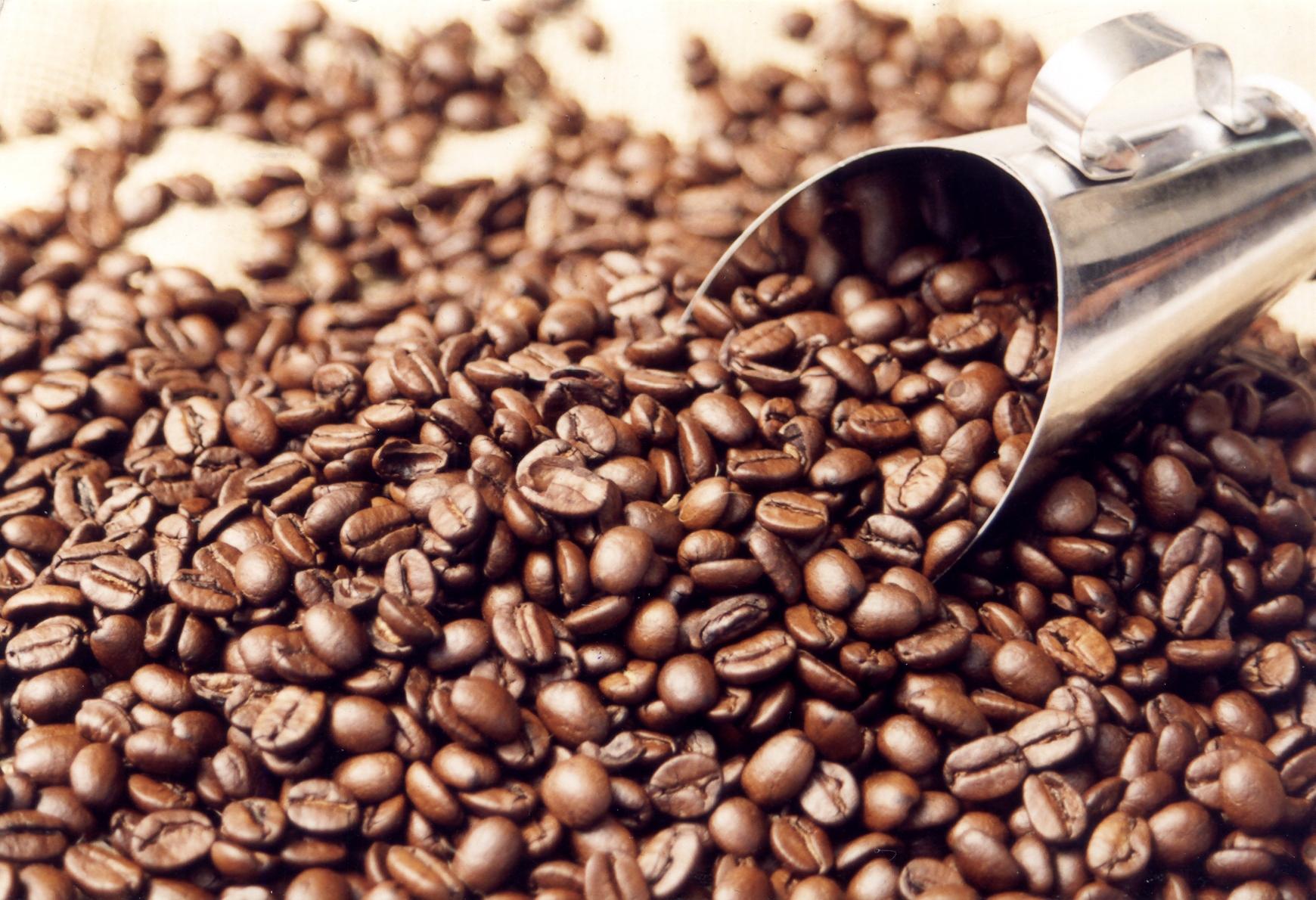 5 benefícios do café que não imagina