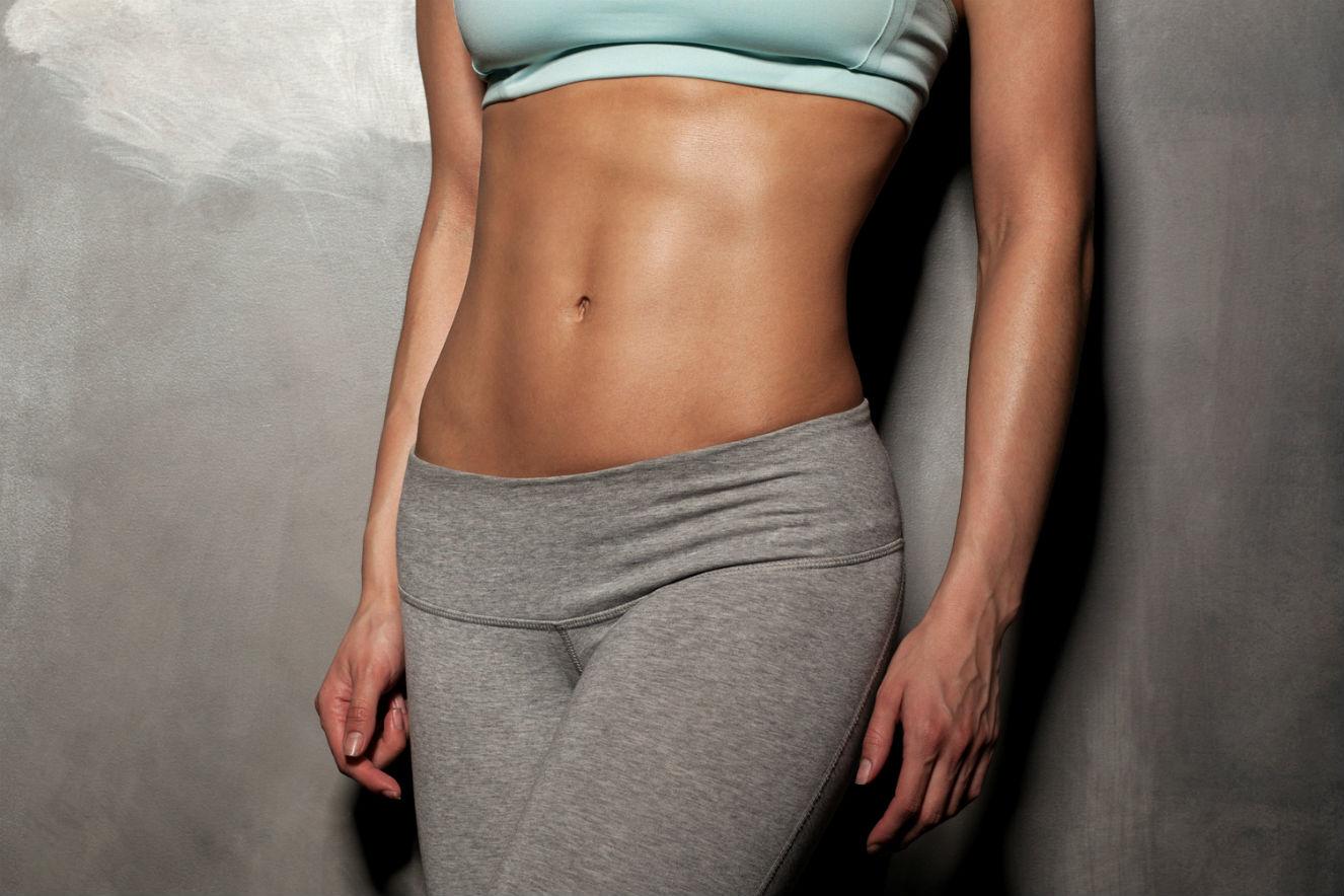 4 alimentos improváveis que ajudam a diminuir a barriga