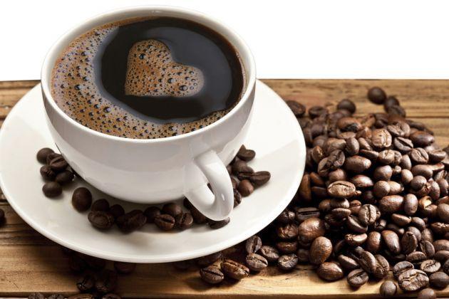 Café: um dos melhores amigos na perda de peso