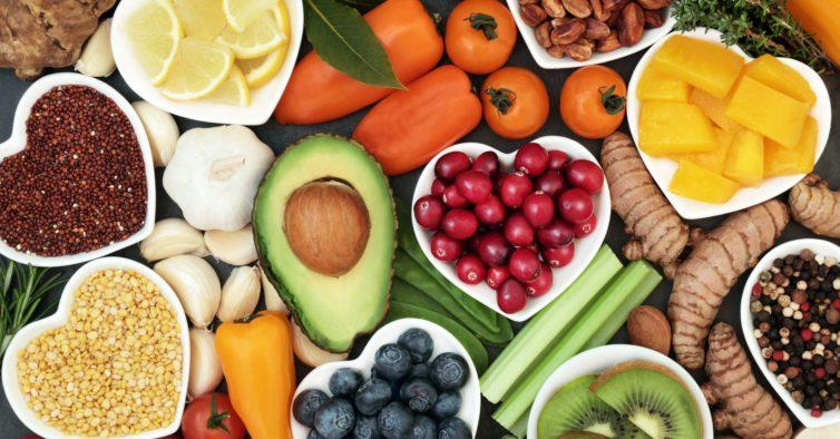 6 dicas para conseguir manter qualquer dieta (e emagrecer)