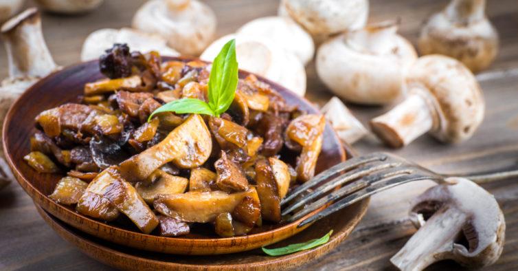 4 alimentos básicos que precisa ter sempre em casa se quiser emagrecer