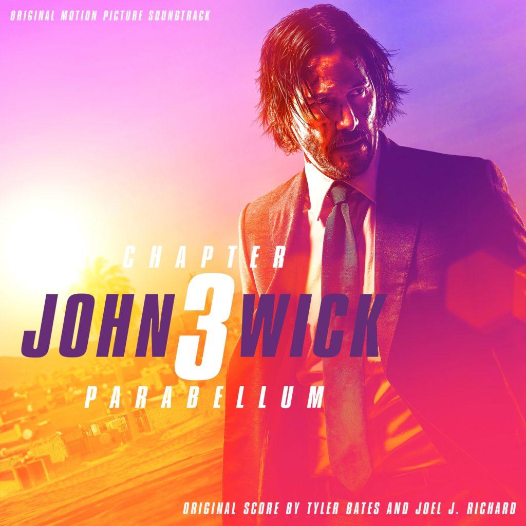 """John Wick 3 """"Parabellum"""": é assim que se desenrola o filme"""