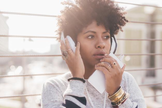 5 músicas que farão seu dia melhor