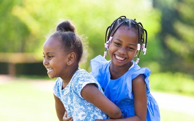 Vem aí o 'Yungo Experience': o primeiro evento 'mindfulness' para crianças