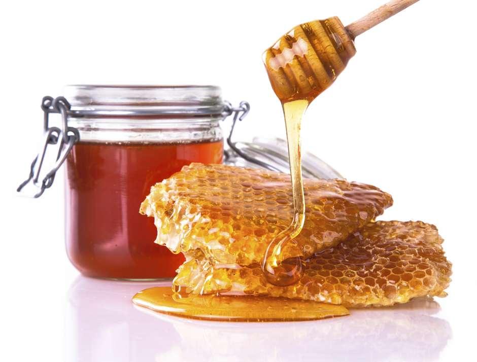 Da pele à ressaca: 6 benefícios do mel
