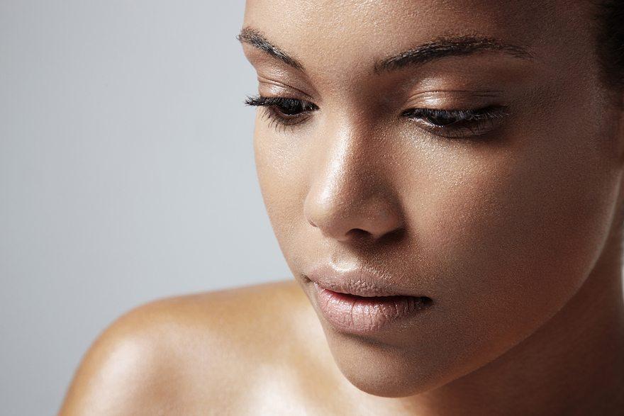 Baby face: como manter a pele saudável