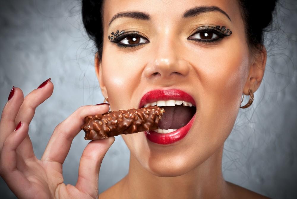 6 truques para deixar de comer açúcar (e conseguir emagrecer)