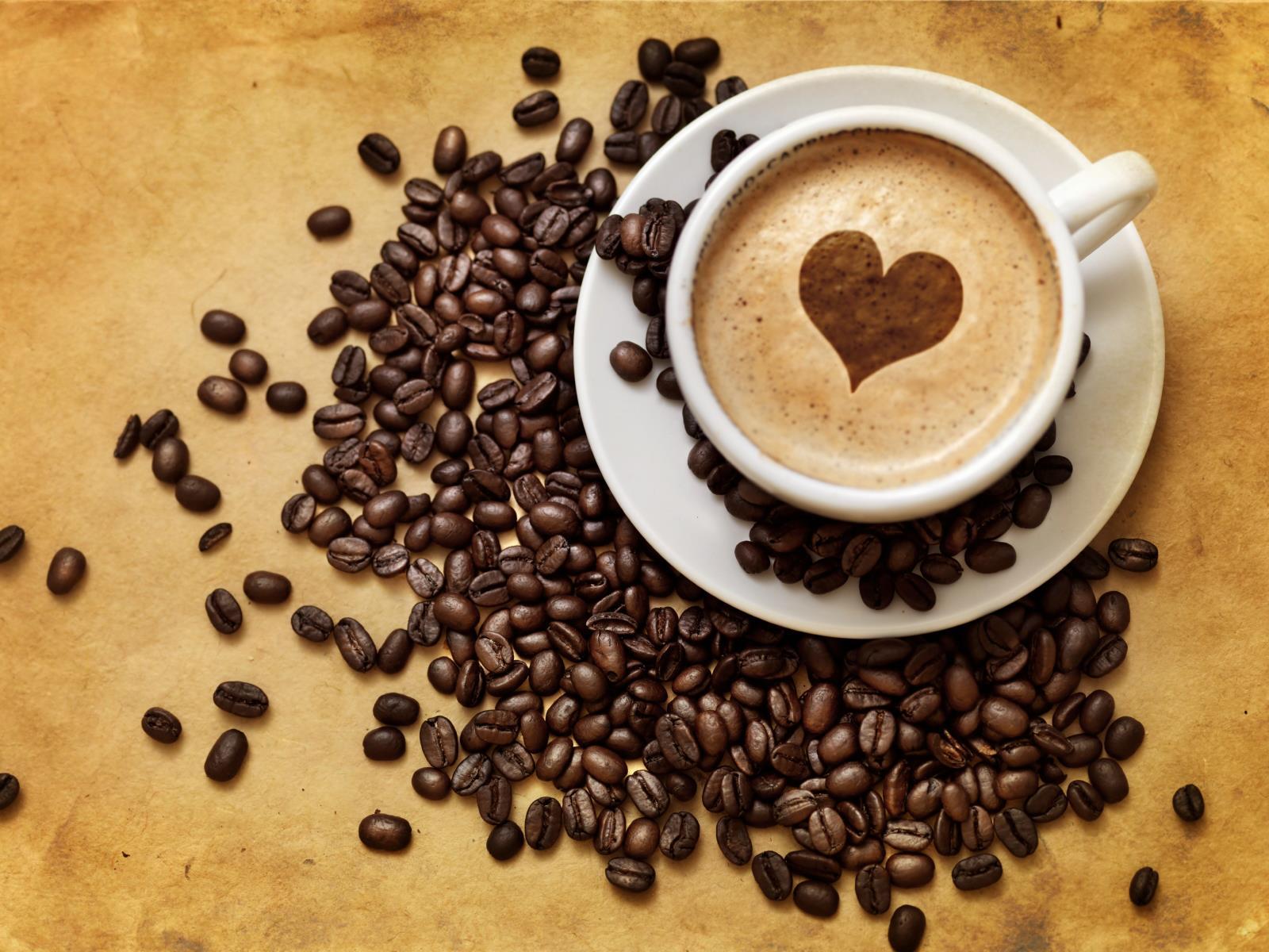 Tomar 3 a 5 chávenas de café por dia previne a depressão