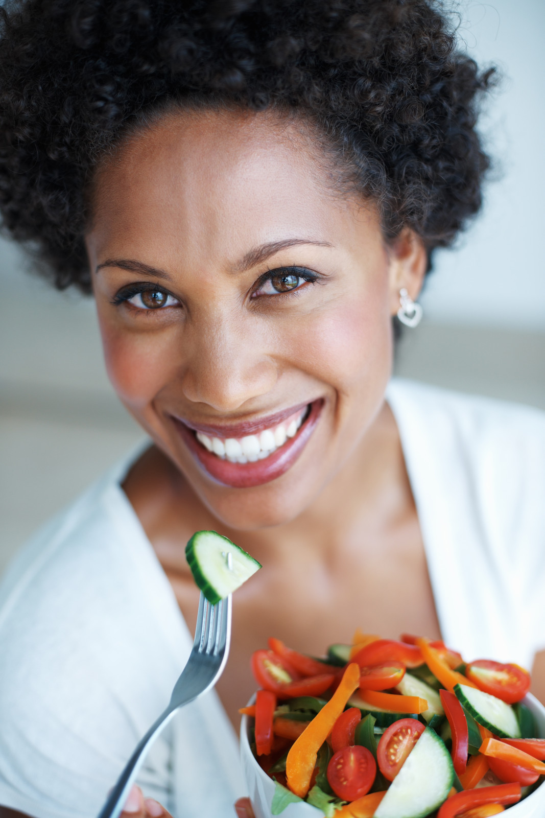 5 truques para cozinhar de forma mais saudável (e conseguir emagrecer)