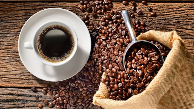 Café: O aliado perfeito da produtividade