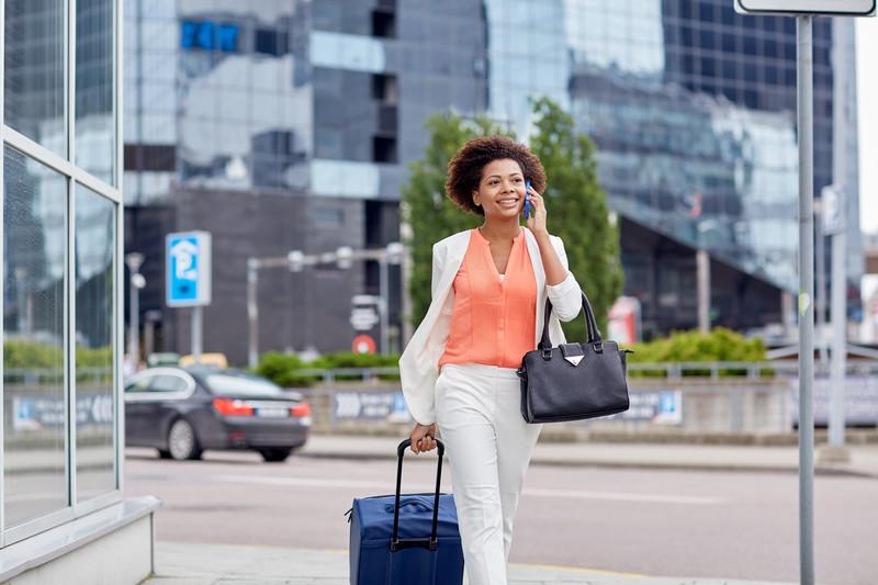 6 Coisas que deve fazer para evitar constrangimentos durante a sua viagem de férias
