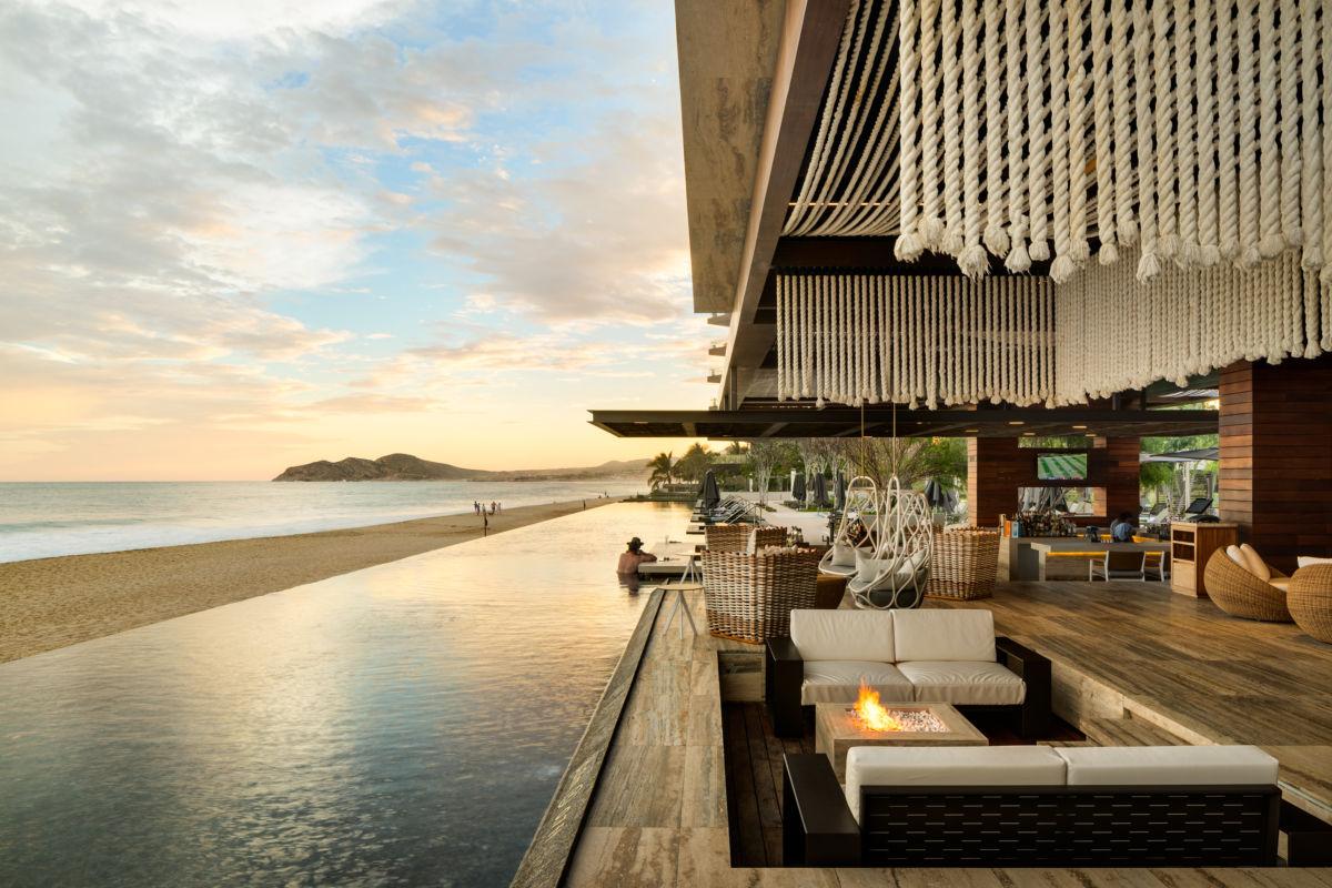 Ahead Awards América: Arquitetura Excepcional