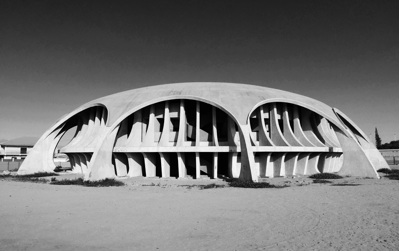 """""""Luz, Câmara, Arquitetura!"""""""