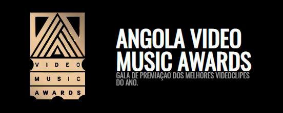 Angola Video Music Awards