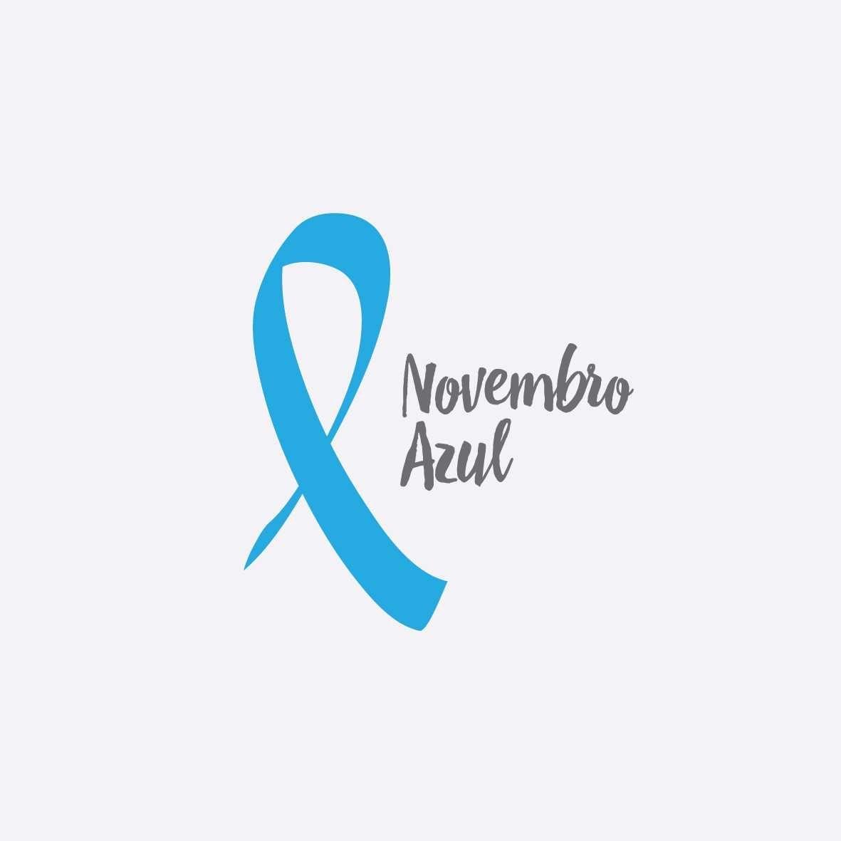 Novembro Azul: Capuccino e Expresso podem reduzir o cancro da próstata