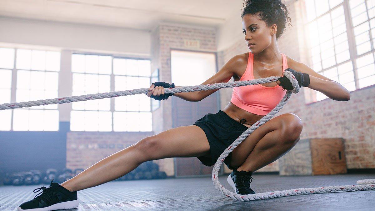 6 dicas para quem quer treinar antes de ir trabalhar