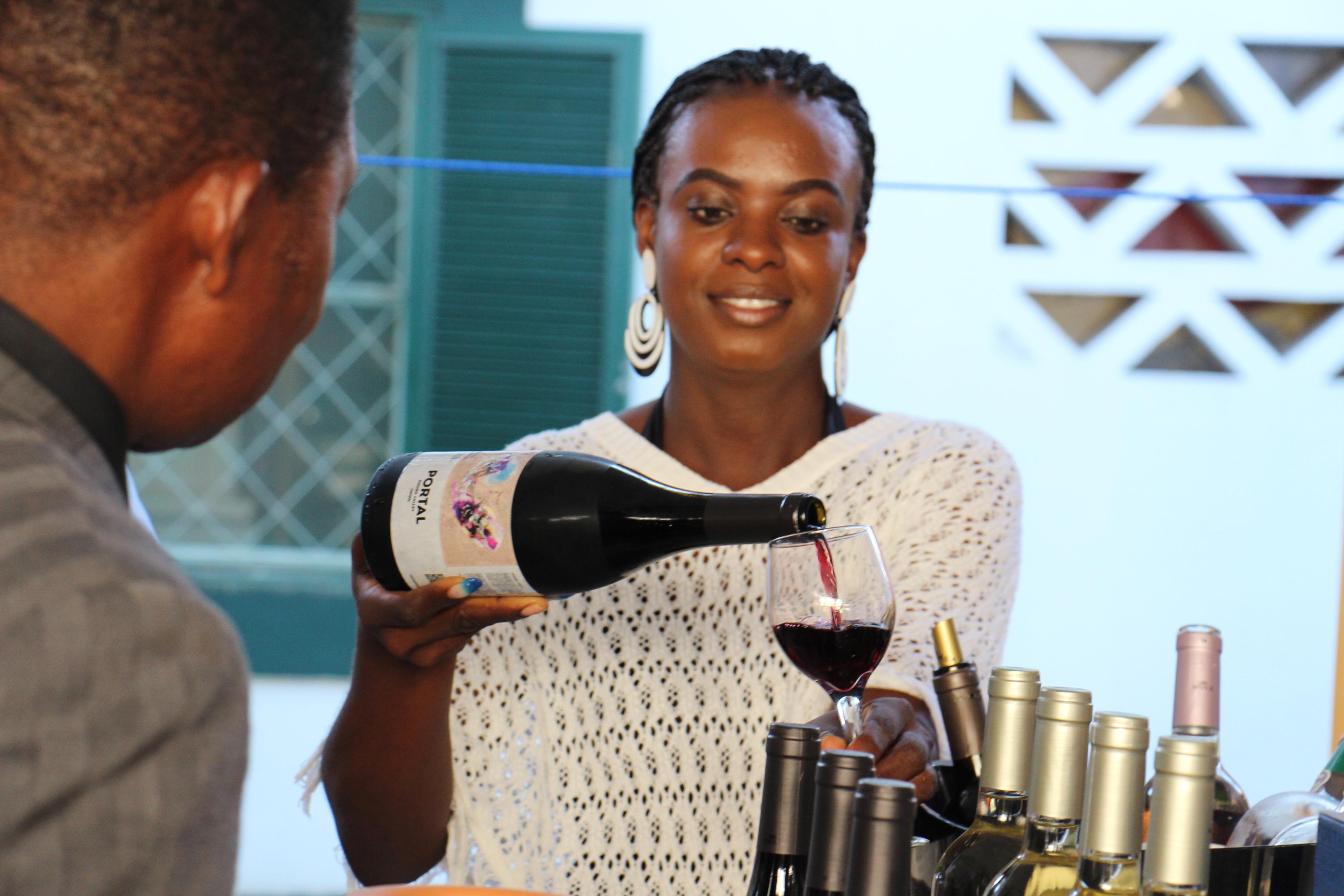 Vinhos, cocktails e comida: Festival Vínico & Gourmet 2019