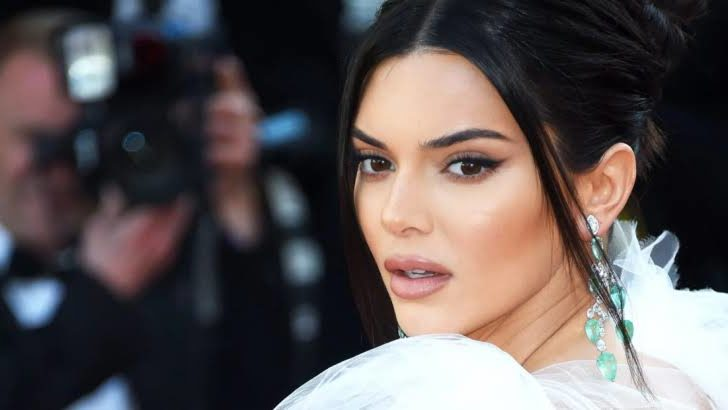 Kendall Jenner quer ser assistente de Beyoncé