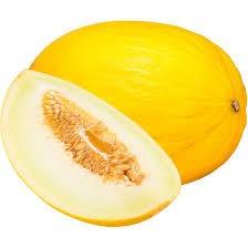 Três frutas brancas que controlam a fome