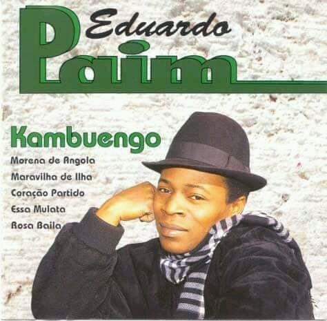 Eduardo Paím e o legado aos jovens