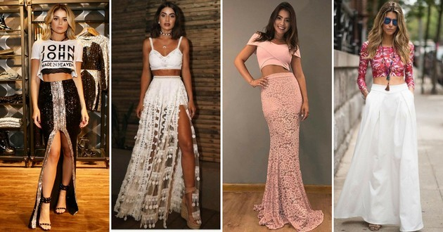 As 5 roupas que nunca saem da moda