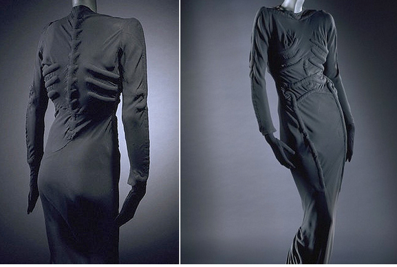 Neutro, futuro da moda
