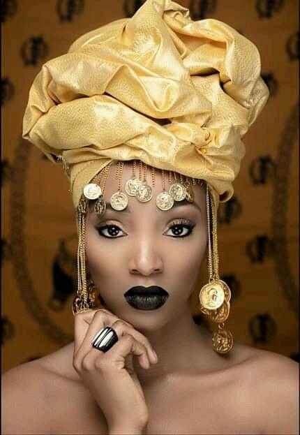 Saiba mais sobre a Mitologia Africana
