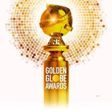 Globos de Ouro vai aceitar candidaturas de filmes que ainda não se estrearam nos cinema