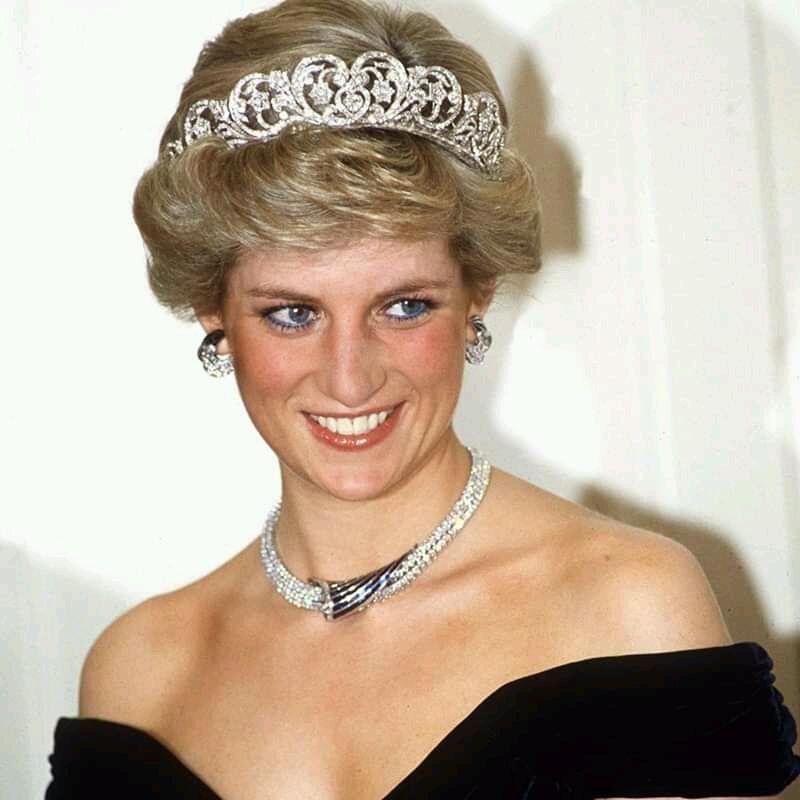 Kristen Stewart dará vida a Princesa Diana