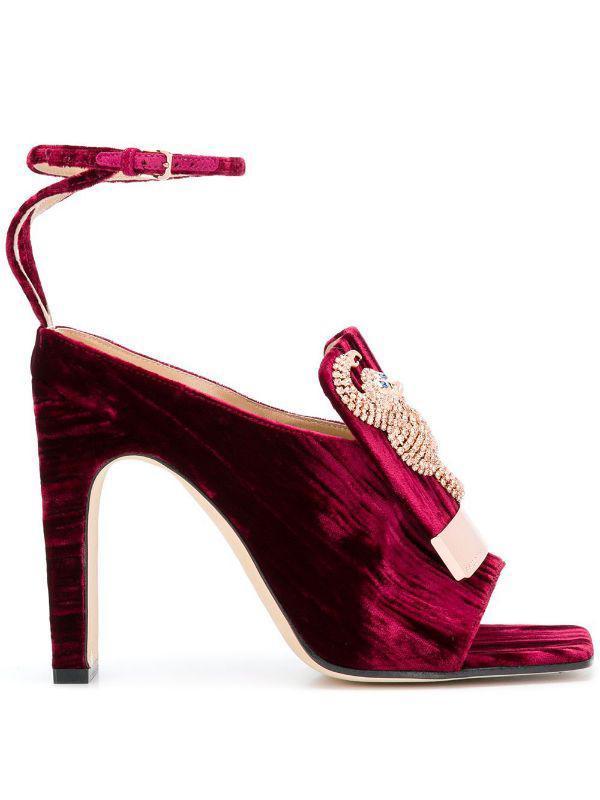 Por que é que os sapatos Italianos são os melhores?
