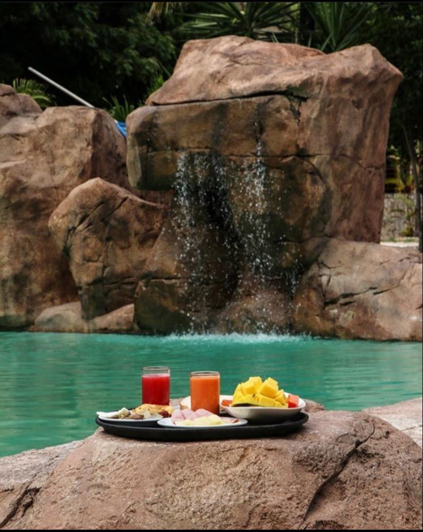 Resorts de Caboledo