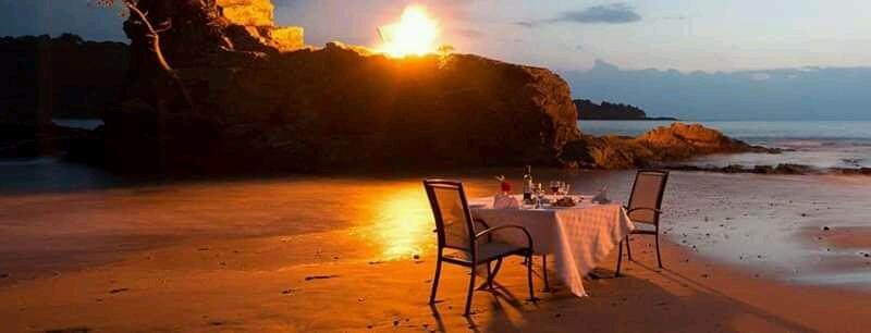 Ilha de Príncipe: um paraíso no meio do oceano