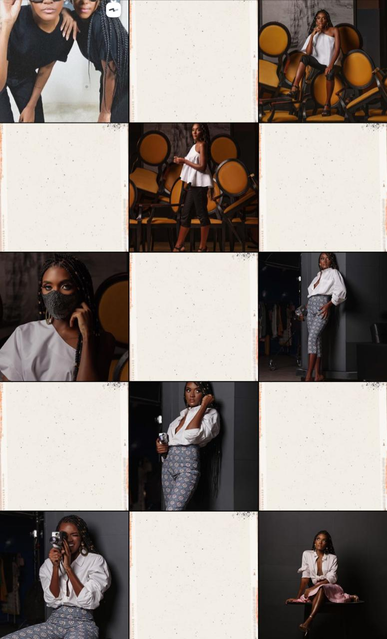 Dicas de fotografias para optimizar o seu instagram