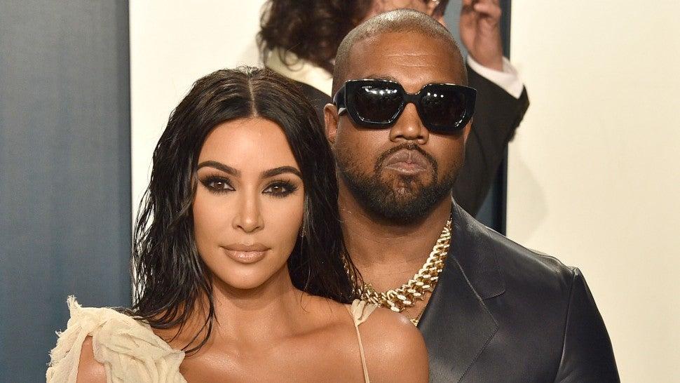 Kim Kardashian West pode ser a nova bilionária da família Kardashian após Kylie Jenner perder o título