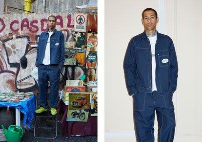 As 10 marcas de streetwear mais importantes dos nossos tempos
