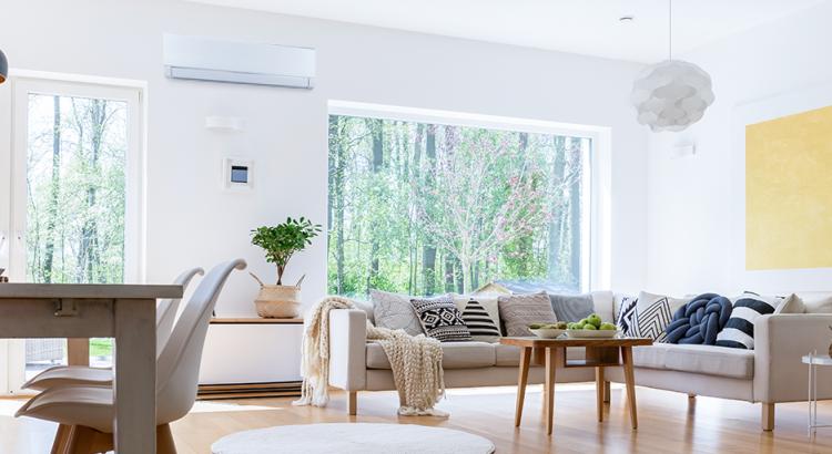 Como reformar a sua casa e torná-la mais iluminada