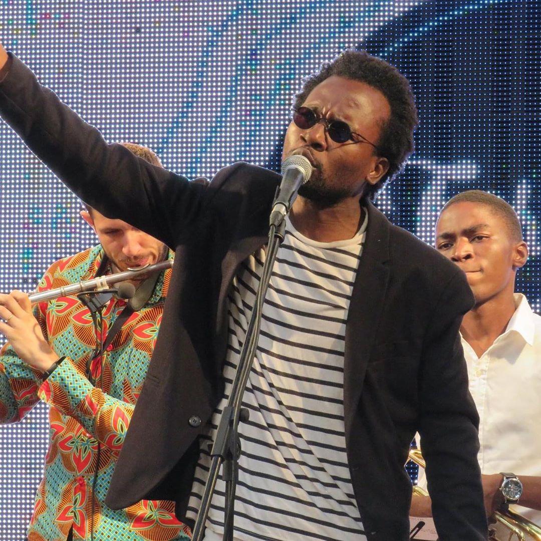 23ª Edição do Festival da Canção de Luanda: o envento acontece a 25 deste mês