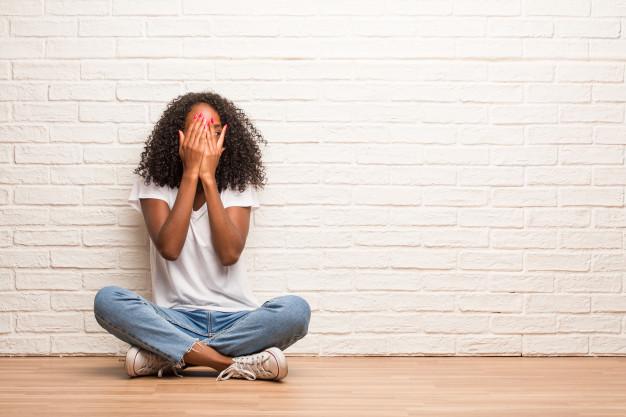 Dia Mundial da Prevenção do Suicídio: Falta de autoestima como uma das maiores causa de suicídio entre as mulheres