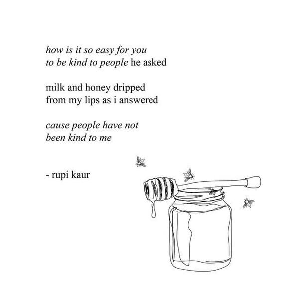 """""""Outros Jeitos de Usar a Boca"""", de Rupi Kaur"""