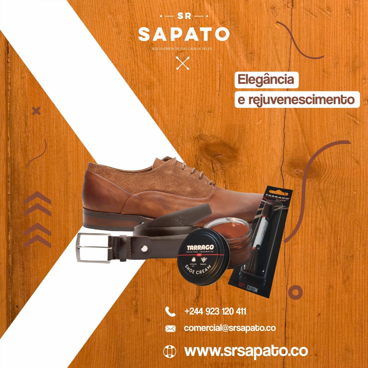 www.srsapato.co