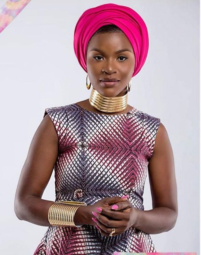 Hijab, a moda dos lenços está entre nós