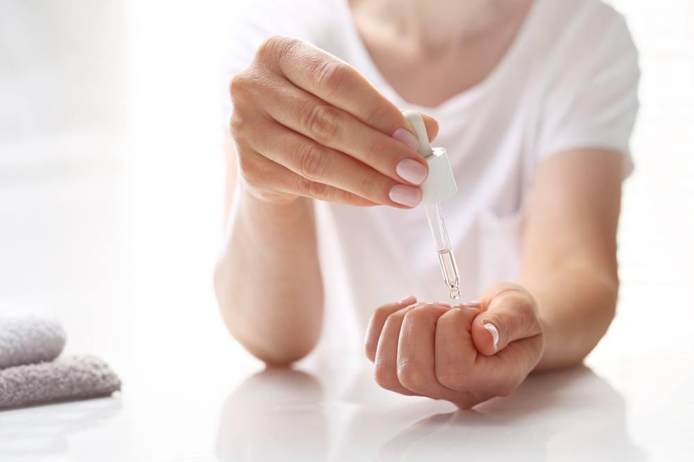 Receitas naturais infalíveis para combater fungos nas unhas