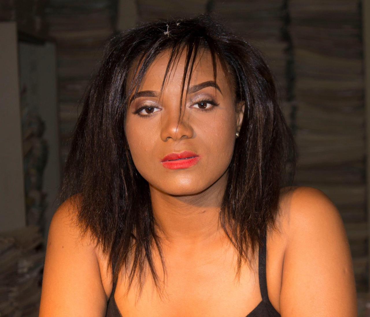 Teatro online com Horizonte Njinga Mbande