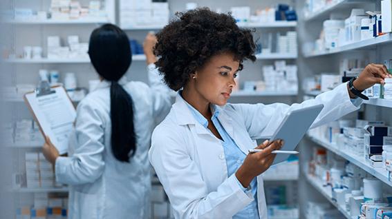 Dia Internacional do Farmacêutico: Angola já conta com Ordem dos Farmacêuticos para valorização dos profissionais